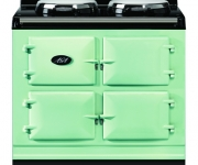 aqua-colour-aga