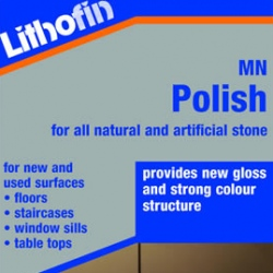 Lithofin MN Polish (liquid) 1L