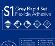 s1-grey-rapid-set-stonefix-adhesive