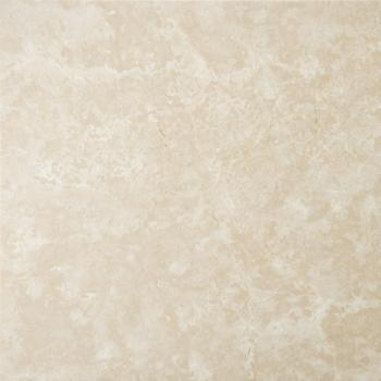 botticino marble tiles polished