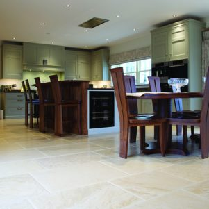neranjo limestone tiles distressed