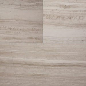 boabab limestone tiles honed