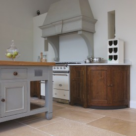 calcot limestone seasoned limestone