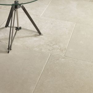 carnaby limestone tiles