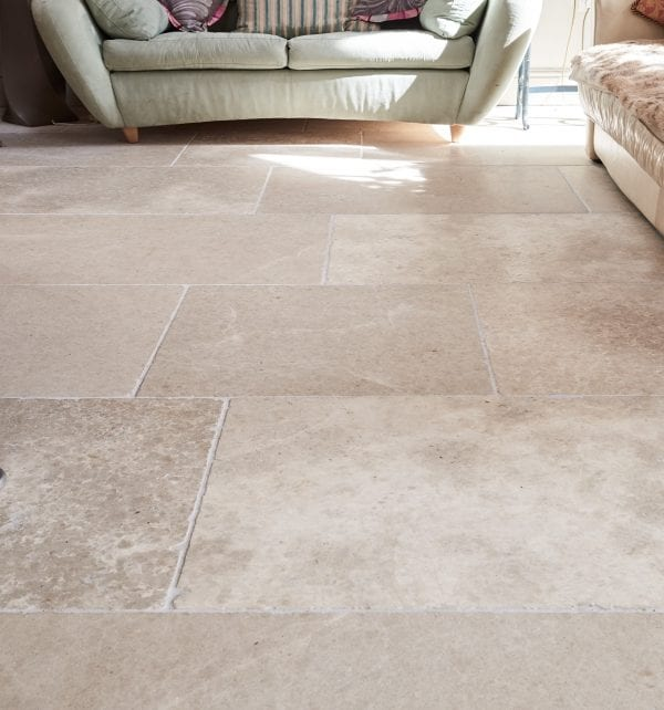 Carnaby-limestone-tile