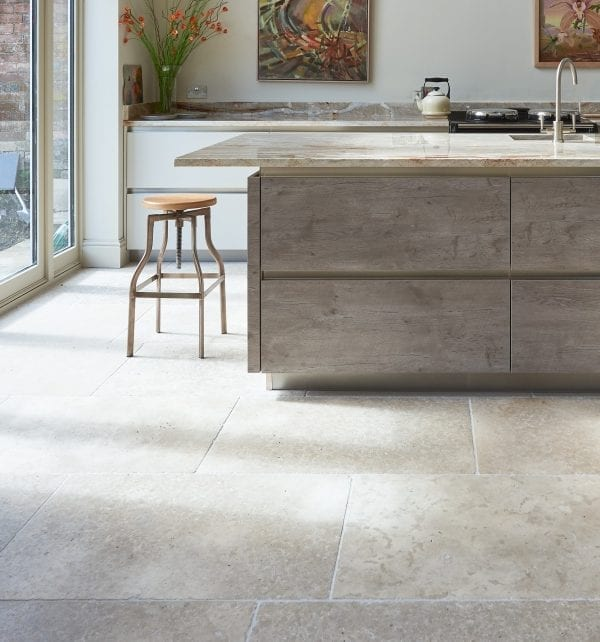 Carnaby-limestone-tiles