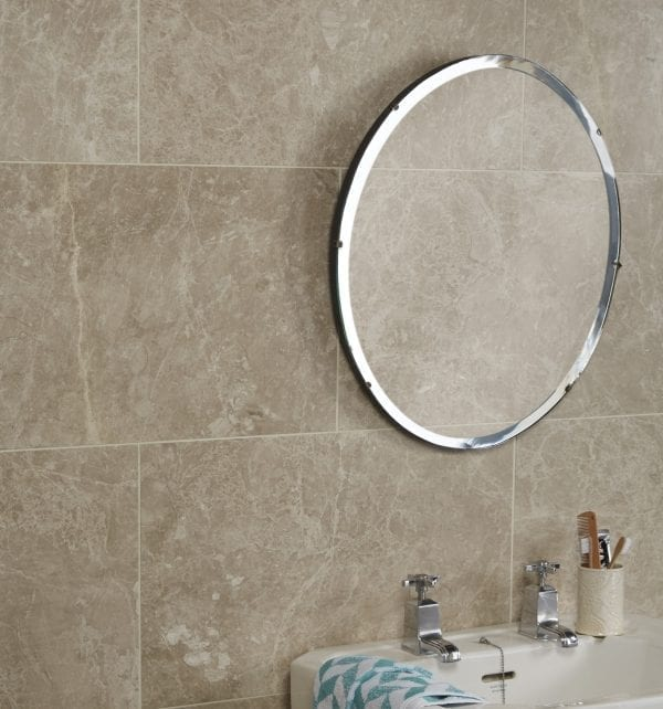 Angora-Marble-Honed-tile