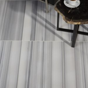 Panorama-Marble-Tiles-Honed