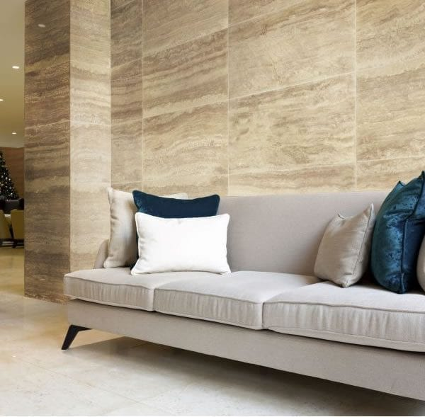 Peruvian-Travertine-Tiles