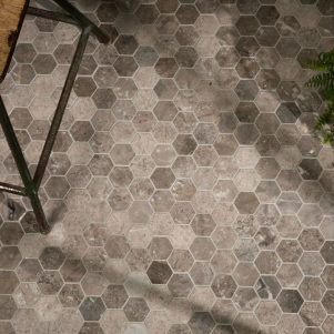 palladio-marble-hexagon-marble-tiles