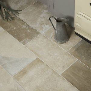 beaulieu limestone tiles