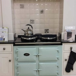 aga-showroom-in-shropshire