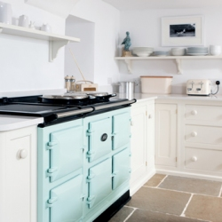 aqua-aga-in-kitchen-setting