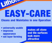 Lithofin Easy Care 1L