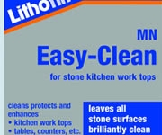 Lithofin MN Easy Clean 500ml Spray