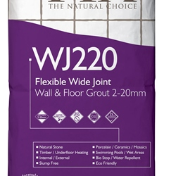 WJ220-stonefix-white-grout