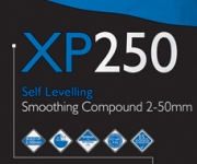 XP250-stonefix-smoothing-compound