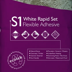 s1-stonefix-rapid-set-tile-adhesive