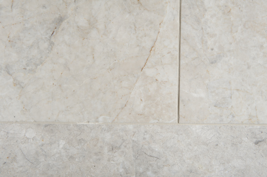 heritage white limestone polished tiles