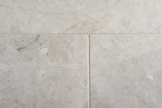 heritage white limestone tiles polished