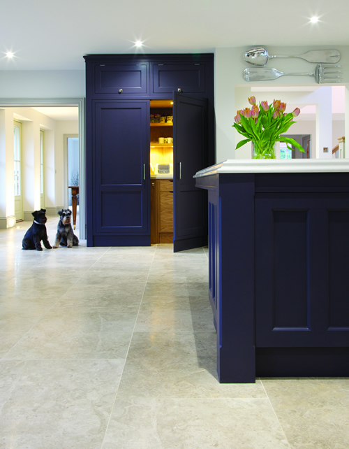 piccadilly limestone tiles