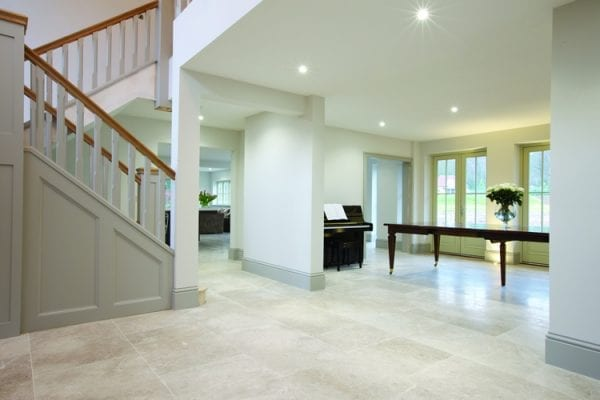 piccadilly limestone tiles honed