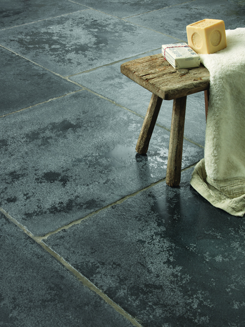 west country limestone tiles