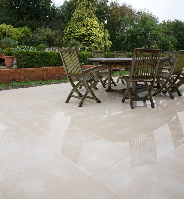 Hamlet Limestone Etched Sale Now On
