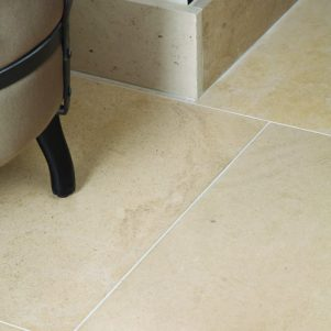 neranjo limestone tiles honed
