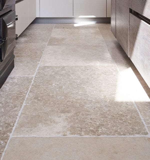 Carnaby-tiles