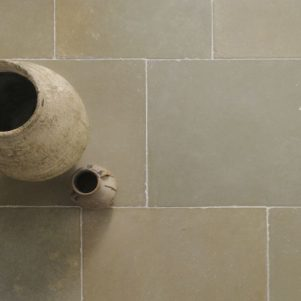 limestone tiles shrewsbury