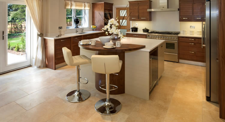 kitchen-tiles-in-shrewsbury1