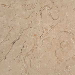 cheap limestone tiles milano brown