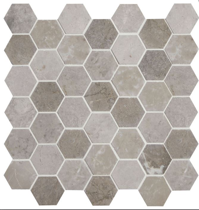 palladio-marble-hexagon-marble-tiles-close-up