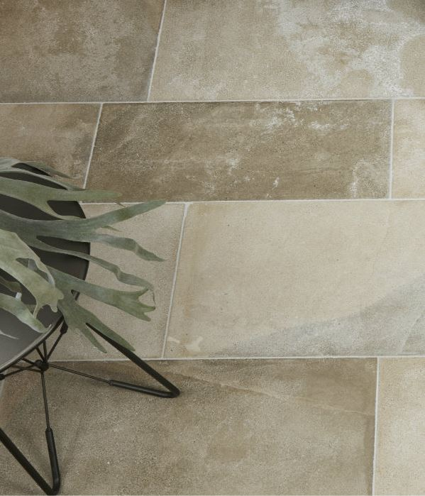beaulieu limestone tiles stocklists