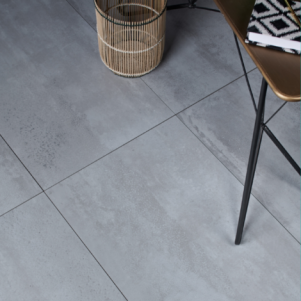 capietra chemistry porcelain cloud tiles