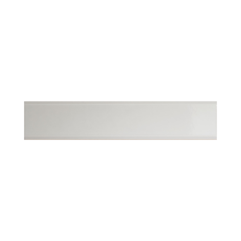 capietra dolly- eramic pale grey tiles1