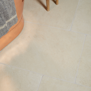capietra swanage limestone tumbled tiles