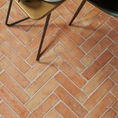 marlborough-terracotta-parquet