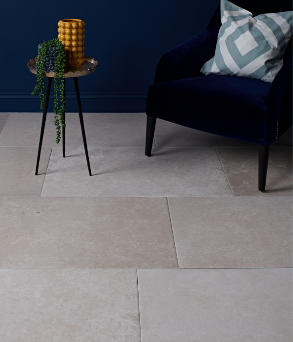 pebble-greige-porcelain-capietra-tiles