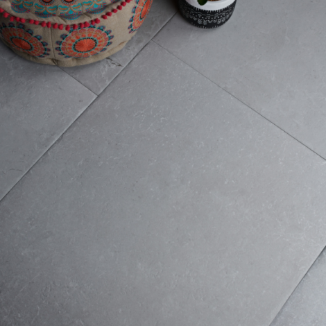 pebble-porcelain grigio capietra tiles