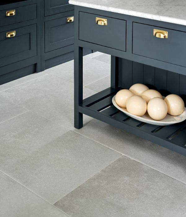 pebble-porcelain-grigio-capietra-tiles1