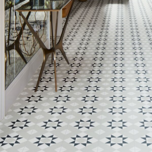 capietra brompton borough porcelain tiles
