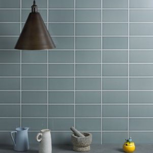 capietra tiles vintage crackle ceramic steel
