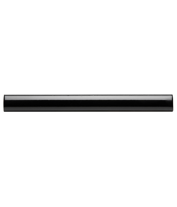 Architectural-Mouldings-Black-Bead