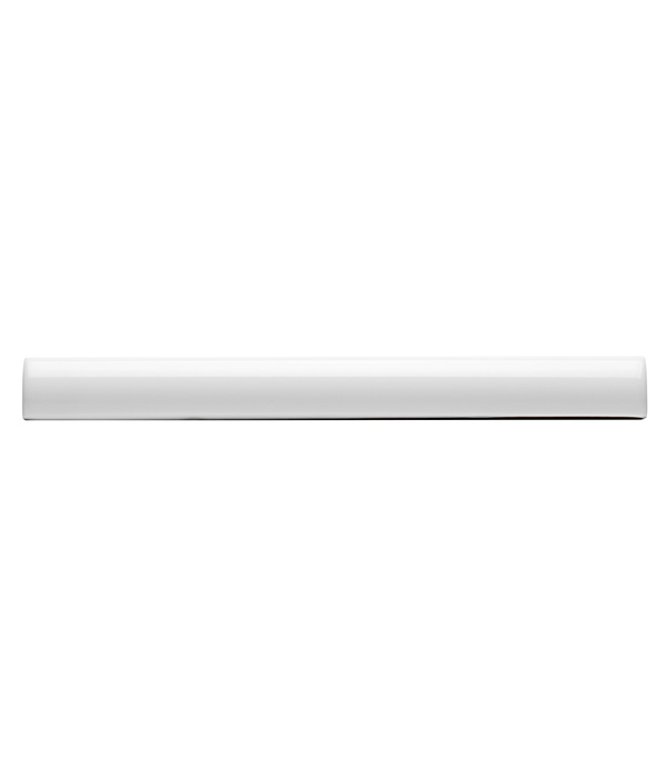 Architectural-Mouldings-White-Bead