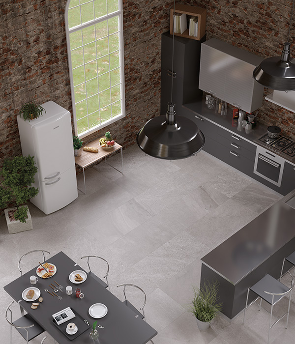 Blenheim-Smoke-porcelain-capietra-tiles