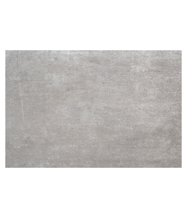 Blenheim-Smoke-porcelain-capietra-tiles1