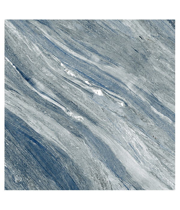 Marble-Luxe-Palissandro-Blue-capietra-tile